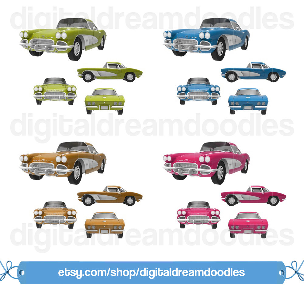 Classic Car clipart sportscar Car Car is Sports Classic