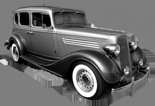 Classics clipart antique car Car art classic Classic clip