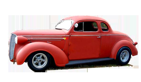 Classic Car clipart vintag Car Classic veteran picture car