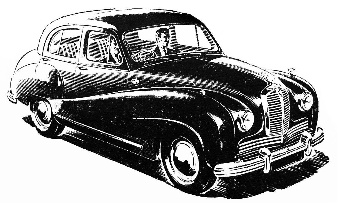 Classic clipart old fashioned car Clipart Free auto Car Antique