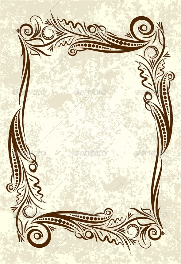 Classic clipart ceremony Baroque Background background baroque ceremony