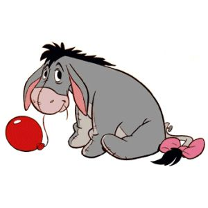 Classic clipart old fashioned car On 67 images best eeyore