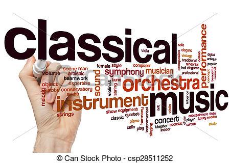 Classical clipart Download Classical Clip Music Clip