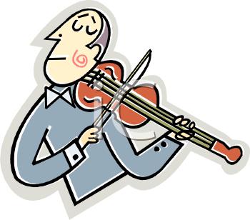 Music clipart classical music 64287 IMGFLASH Classical  Music