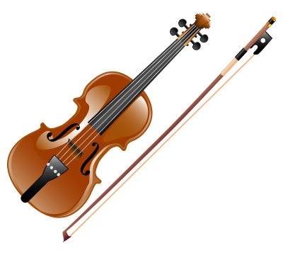 Classical clipart old fashioned car Clipart Music Images Clip Classical