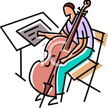 Music clipart classical music Classical Music Music Classical Clip