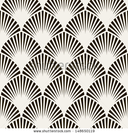 Classical clipart design pattern Ornament background Seamless stock pattern