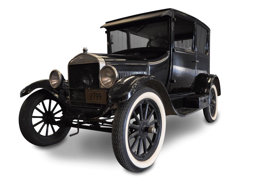 Classical clipart ford model t Begin Whiteman Genarrator Jonathan again?