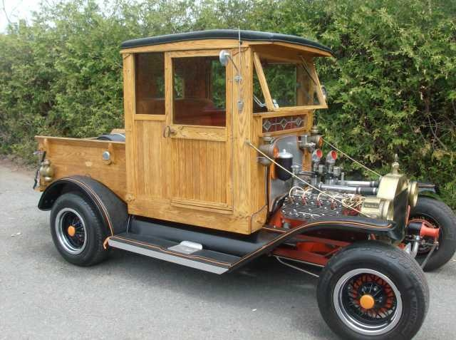 Classical clipart ford model t This on Cool 1915 car