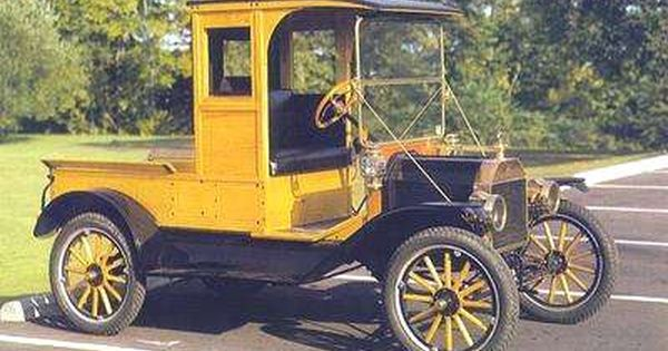 Classical clipart ford model t Closed Pinterest about Classic 172