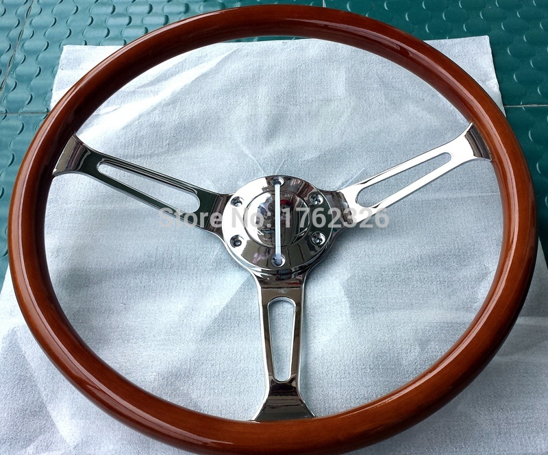 Classical clipart steering wheel Wooden bus  High Online