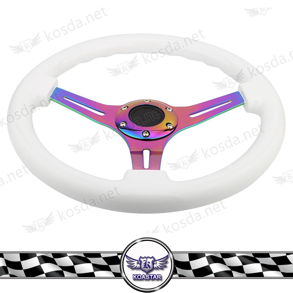 Classical clipart steering wheel Wheels Neo lots Kyostar Popular