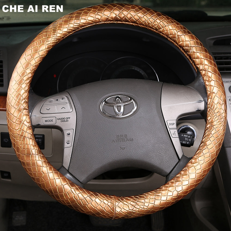 Classical clipart steering wheel  wheel 1pcs Classic Wheel