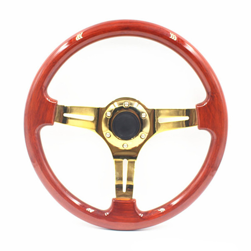 Classical clipart steering wheel Steering classic Popular Classic Steering