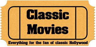 Classics clipart Movies For Art Wallpaper Art