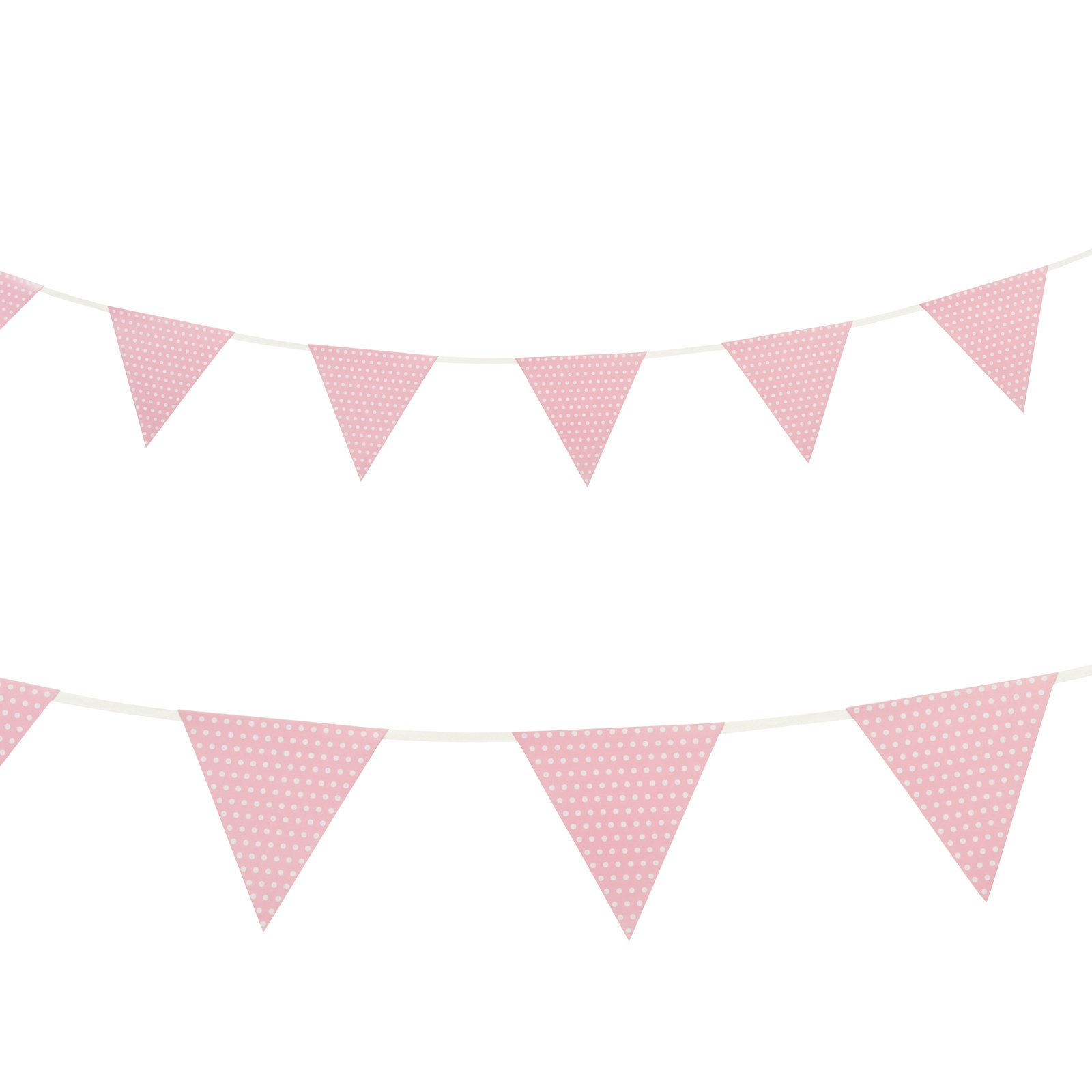Classics clipart banner Classic BirthdayExpress with (1) Flag
