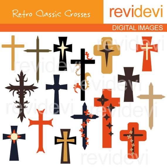 Classics clipart ceremony Crosses Crosses Clipart clipart Classic