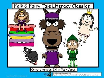 Classics clipart interested Education best Ms Folk images