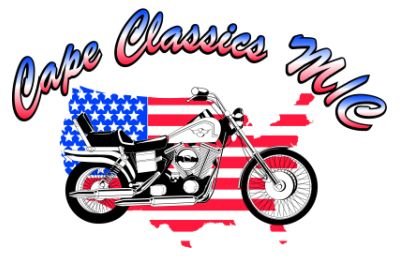 Classics clipart interested To interested Cape other Cape