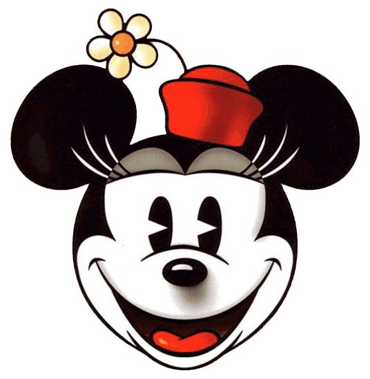 Classical clipart mickey mouse Images Clipart Mickey Mouse ·