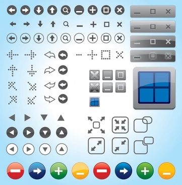 Classical clipart ms office Clip download office 784 vector