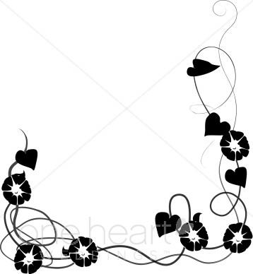 Classic clipart page accent Image  Designspatternsdecorornamentationembellishmentsacc  Wiring