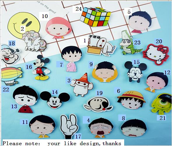 Classics clipart please  Europe brooch classics cartoon