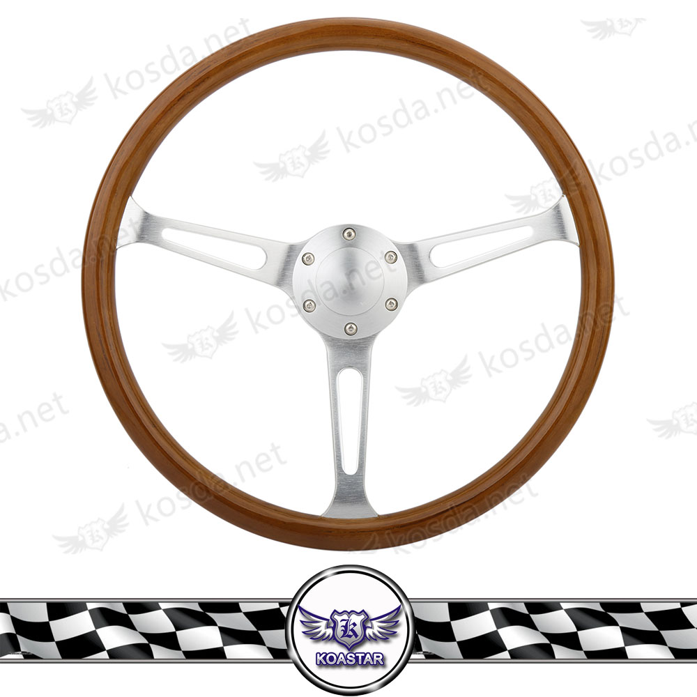 Classical clipart steering wheel #15