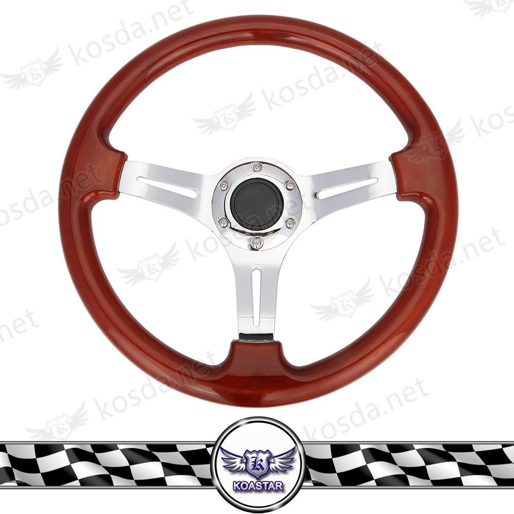 Classical clipart steering wheel Steering Steering  Nob Classic