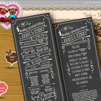 Classic clipart ceremony Wanelo clipart Products Wedding ceremony