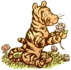 Classics clipart winnie the pooh Clipart Images classic%20clipart Free Clip