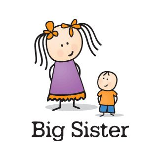 Bikini clipart annoying little brother Brother 18 Quotes best Brother