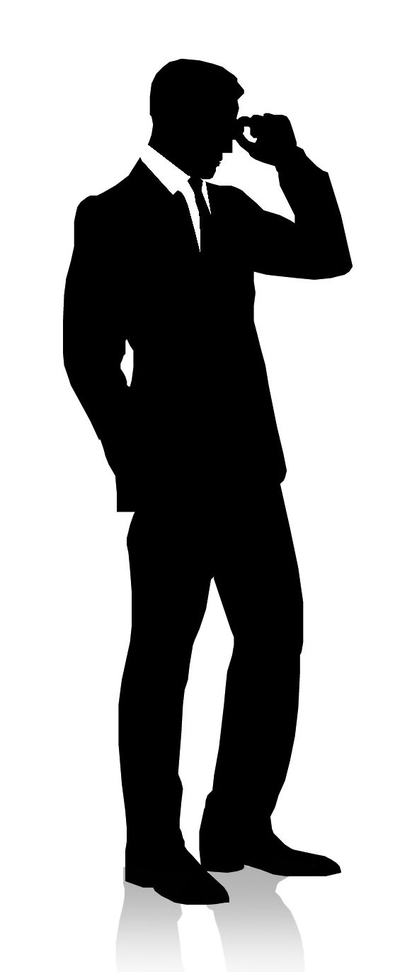 Classy clipart confident man Suits in Mens ideas 25+