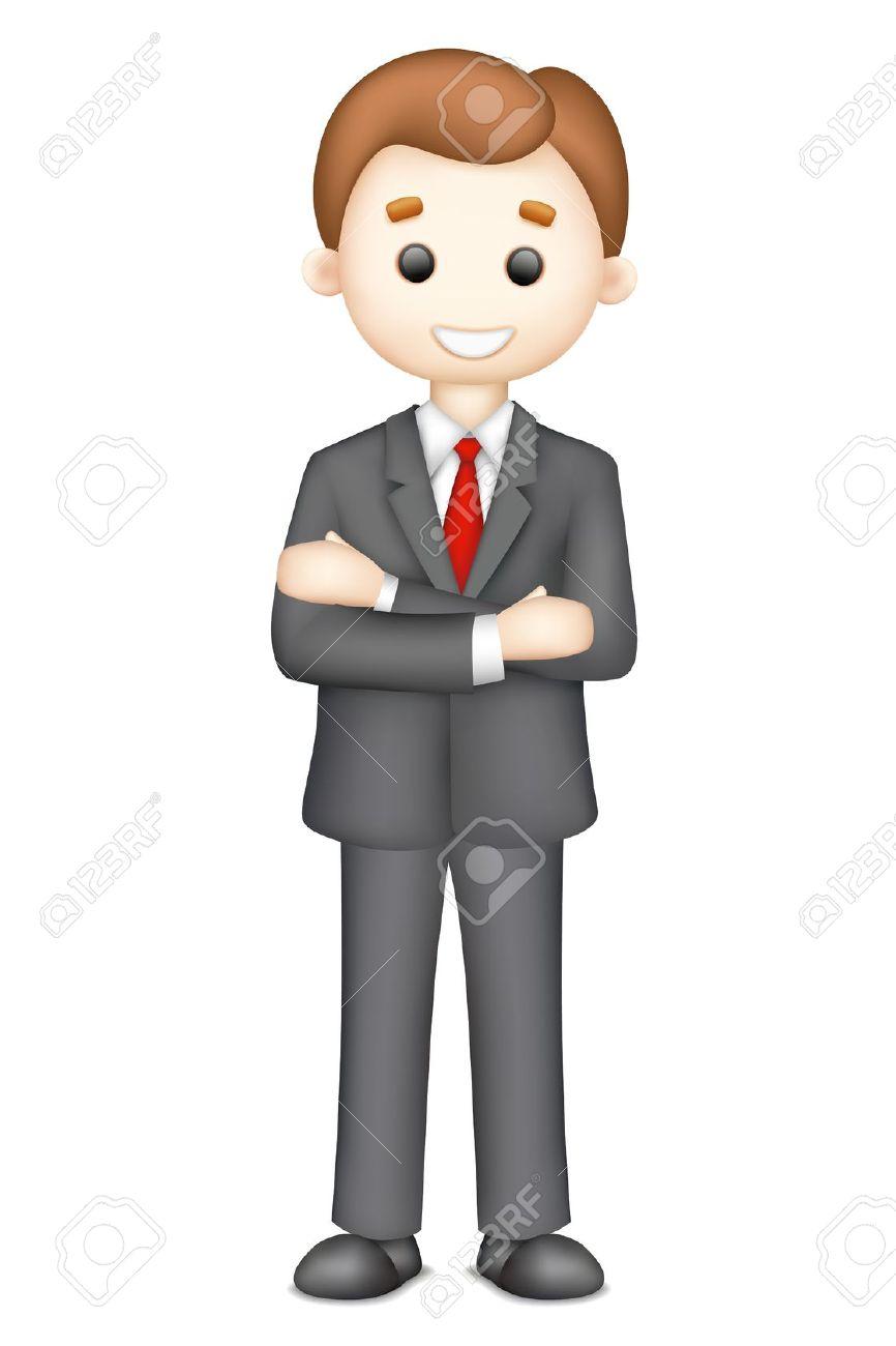 Classy clipart confident man Gentleman 100 Gentleman #113 Tiny