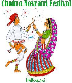 Classy clipart navratri garba With Only 25+ Navratri Chaitra