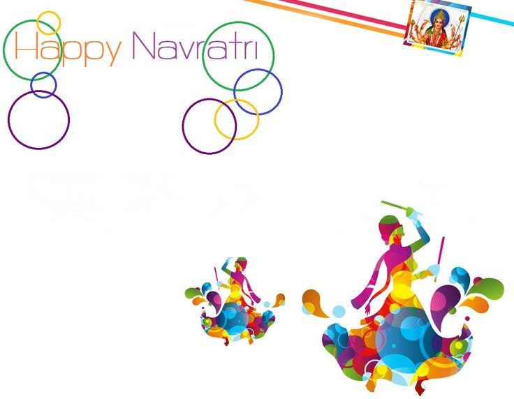 Classy clipart navratri garba 20+ on Navratri Happy Pinterest