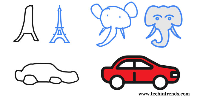 Classy clipart news Mobiles Reviews Trends turns Tech