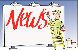 Classy clipart news Cut Creations' ups and