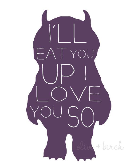 Classy clipart purple Art Classy Eat Free Nursery