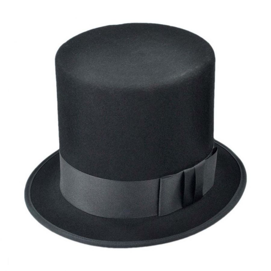 Classy clipart top hat Shop Hats Buy Hats Download