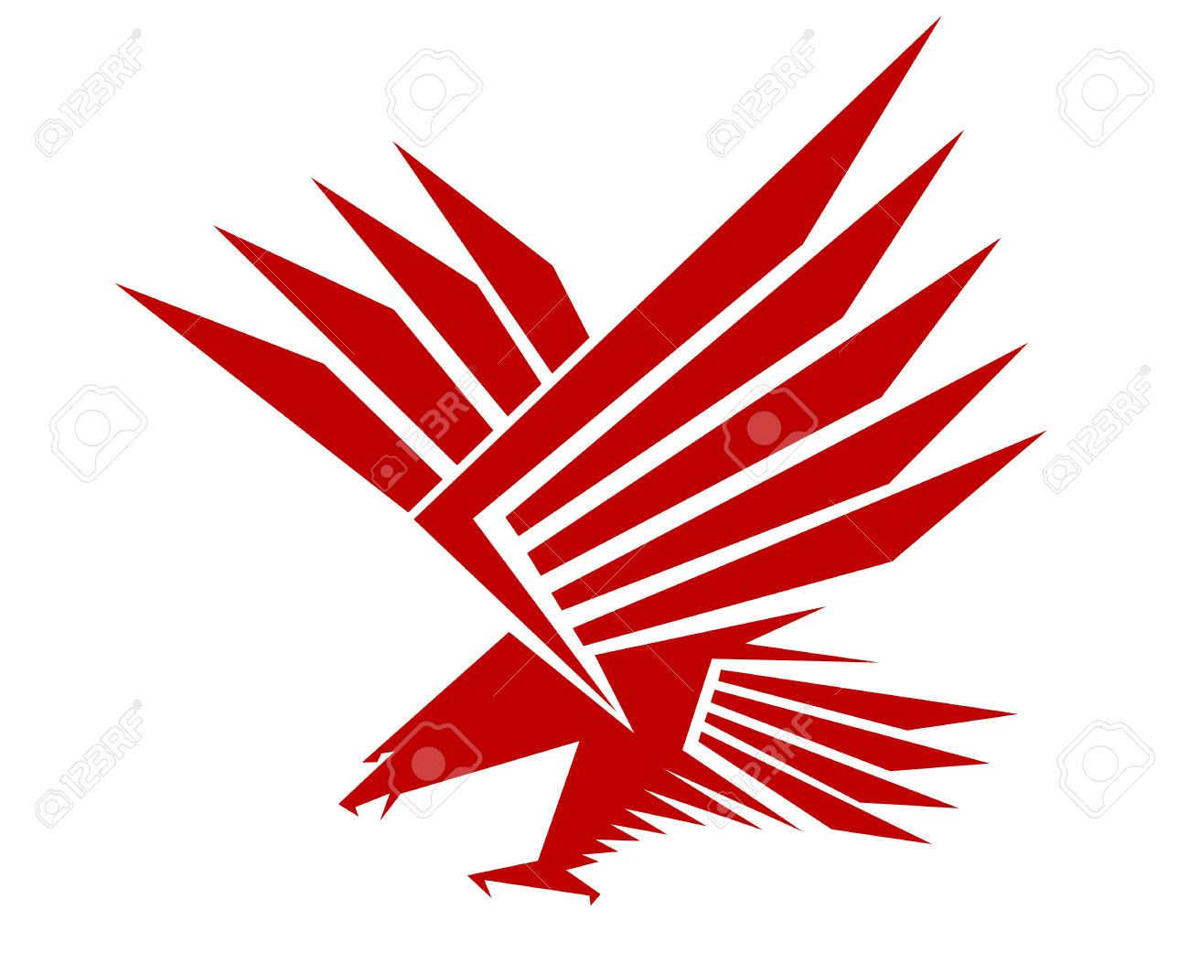 Wildcat clipart eagle claw Claws photo#21 clipart Clipart Eagle