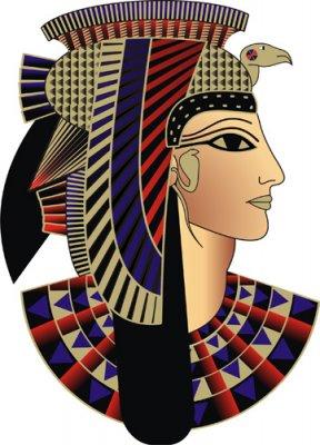 Cleopatra clipart Clipart Cleopatra clipart Cleopatra #8