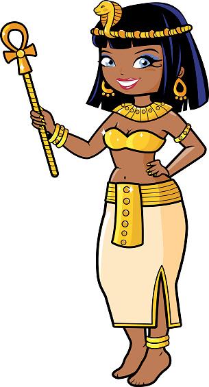 Cleopatra clipart Clipart Cleopatra clipart Cleopatra #11