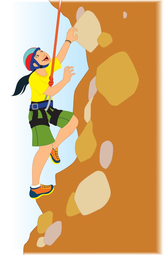 Climbing clipart Download Art Art Free Clip