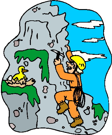 Climbing clipart Art Clip Climbing clip art