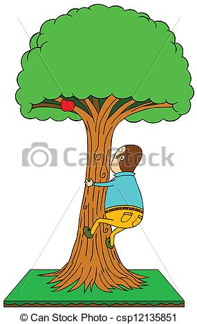 Climbing Tree clipart Climbing Clipart climbing tree Search
