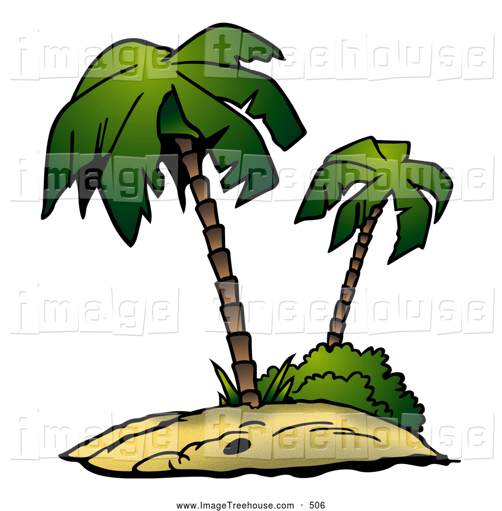 Islet clipart buko Palm%20tree%20coconut%20clipart Palm Clipart Clipart Images