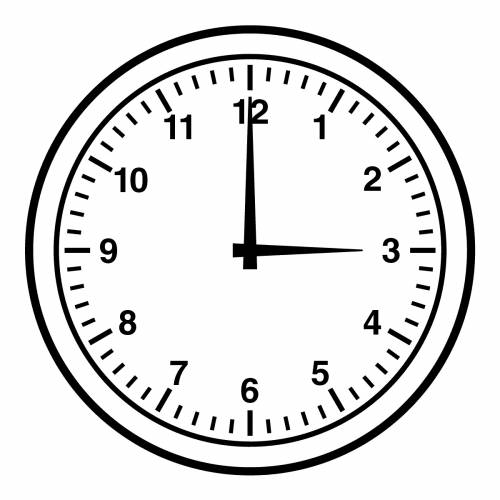 Clock clipart Clipart clip Clock art clipart