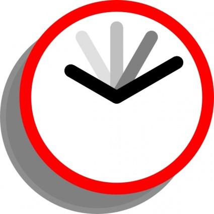 Clock clipart Clip clip jpg clock 8pDIU5