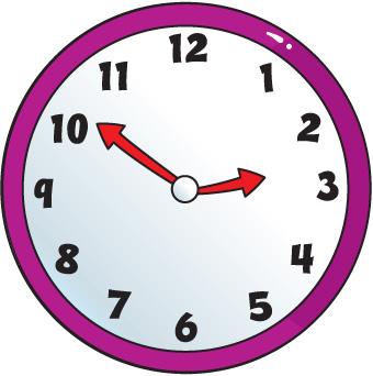 Clock clipart Clip clipart Clip image art